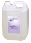 cotton-mixing-oil