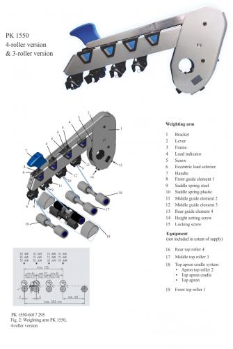texparts-pk1550
